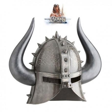 Queen Taramis Medieval Armor ...