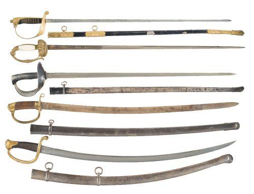 Sword Guide Sword Armor Blog