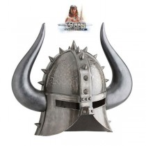 Conan Helmet of Queen Taramis