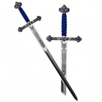 Sword Of Saint George
