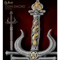 Odin's Sword