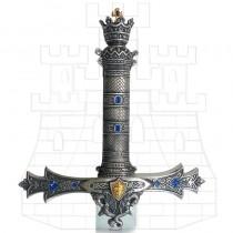 Sword of King Arthur