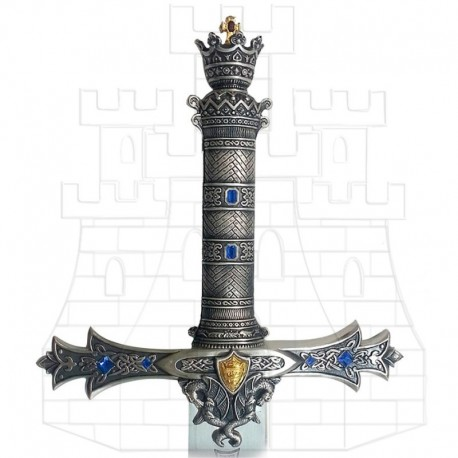 Sword of King Arthur