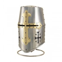 Templar Great Helm