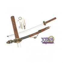 Xena Super Katana Sword