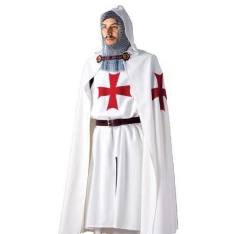 Templar Knight Tunic