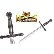 Miniature Sword of Hercules