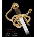 El Cid Miniature Sword LTD