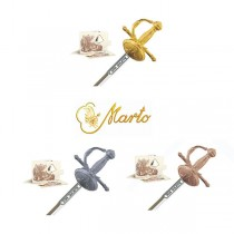 Don Quixote Sword Miniature