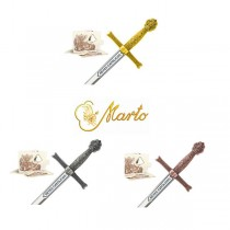 Sword of Catholic Kings Miniature
