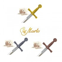 Excalibur Sword Miniature
