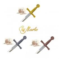 Excalibur Sword Miniature