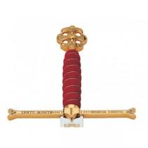 Sword of Catholic Kings