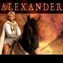 Alexander Swords